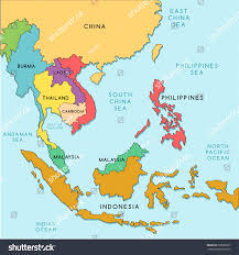 us map puzzle cool math us map puzzle cool math east and southeast asia quiz south