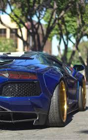 Lamborghini Murcielago Widebody - liberty walk widebody lamborghini aventador lamborghini