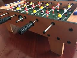 best foosball table under 1000 home table decoration