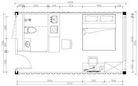 Shipping Containers Floor Plans by Michael Lee Pop Up Container Coffee Bar Container Restaurant