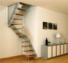 Unique Stairs Design Innovative And Unique Stair Design Pictures Photos Images