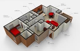 2 bedroom apartments arlington tx sunset point apartment homes arlington tx apartment finder