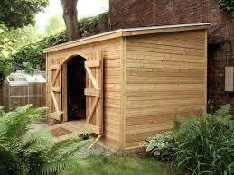 backyard office kit modern shed plans wood wooden storage sheds