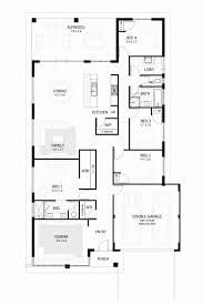 house plans no garage astonishing story house plans no garage luxury without pics of