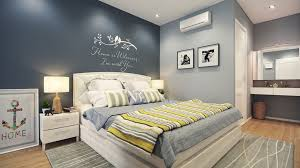 Stunning Bedroom Design Color Schemes Ideas Home Decorating - Bedroom design and color ideas