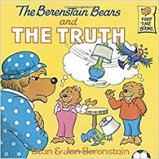 berestein bears the berenstain bears and the stan berenstain jan