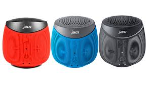 jam double down bluetooth speaker review tech advisor