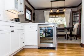 stainless steel kitchen cabinets cost kitchen amazing off white kitchen cabinets tall kitchen cabinets
