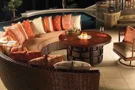 rockville maryland outdoor furniture patio furniture