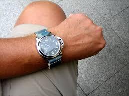Flexibler Uhrmacher Arbeitstisch Uhrforum Der Diy Thread Für Lederbearbeitung Uhrenbänder Uhrforum
