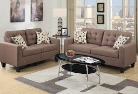 zipcode design amia 2 piece living room set u0026 reviews wayfair