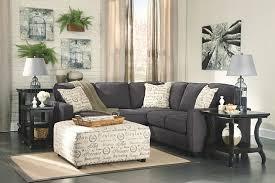 levin furniture black friday alenya 2 piece sectional ashley furniture homestore