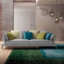 samoa divani u2013 collezione italia