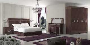 bedroom contemporary furniture stores cheap modern bedroom sets