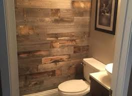 Small Bathroom Remodel Ideas Pinterest - small bathroom remodel on a budget future expat realie