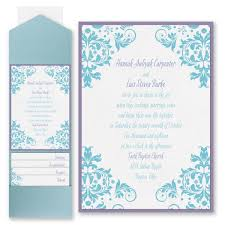 wedding invitations reviews baltimore wedding invitations reviews for 80 invitations