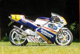 honda nsr blown away by the ultimate nsr rep mcn