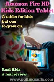 black friday amazon fire kids tablet amazon kids kindle fire hd babies