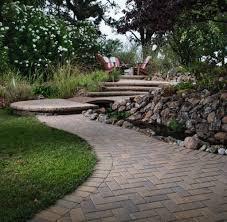 flagstone pavers patio paver types pavers 4 less