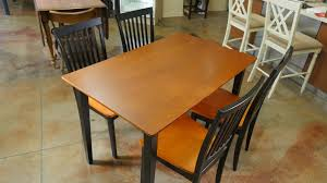 dining room tables rochester ny view a gallery of discount mattresses and bed frames in rochester