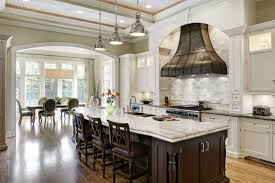 oyster pearl granite houzz