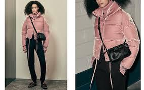 Ladies Duvet Coats Moncler Women U0027s Clothing Coats Jackets U0026 More Bloomingdale U0027s