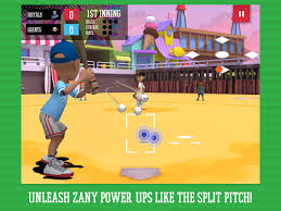 Backyard Hockey Download Download Android Game Backyard Sports Baseball 2015 For Samsung