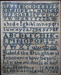alphabet writing britannica com