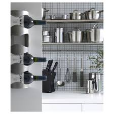 vurm 4 bottle wine rack ikea