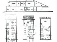 Low Cost House Plans With Estimate by Low Budget Modern 3 Bedroom House Design Floor Plan Bhk In Sq Ft