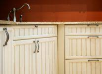 Ikea Kitchen Cabinet Handles by Rustic Kitchen Cabinet Hardware Pulls Kitchen Cabinet Ideas