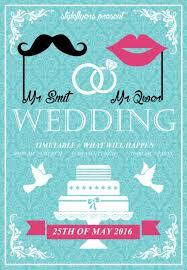 wedding flyer wedding flyer template psd best psd freebies