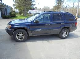wrecked black jeep grand cherokee used jeep cherokee interior door handles for sale
