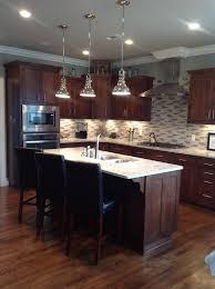 robert phx kitchen dining robert floor plan richmond american