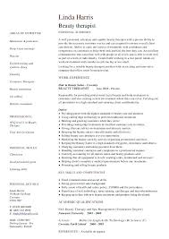 Difference Between Biodata And Resume 100 Difference Cv Resume What U0027s The Difference Between A