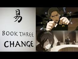 watch avatar legend korra book 3 change episode 5