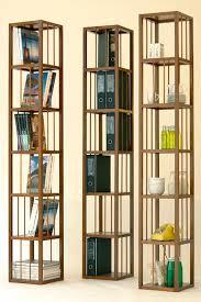 etagere legno etag礙re in legno totem buy in on italiano