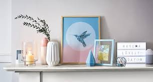 stunning aw17 homeware collection from tesco boo u0026 maddie