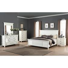 Bed Frame And Dresser Set Bed And Dresser Set Bedroom Set Storage Bed Bedroom