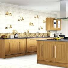 tile designs for kitchens kitchen design tile wall tile wall art making glass mosaic kitchen