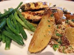 limoner cuisine grilled chicken limone picture of scaddabush kitchen bar