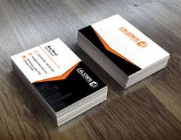 Business Card For Construction Company Design Some Business Cards For Construction Company Freelancer
