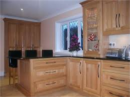 kitchen cabinet cost calculator menards unfinished cabinets large size of kitchen design kitchen
