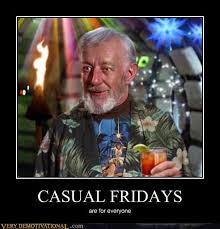 Funny Meme Posters - very demotivational friday very demotivational posters start