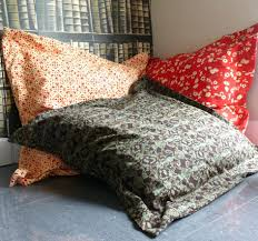 tufted corduroy floor pillow urban outfitters cushions and the