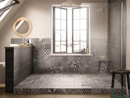 edwardian bathroom ideas edwardian bathroom design bathroom ideas chronosynchro