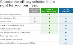 You Absolutely Should Not Be Like Bill The Smarmy Stick - bill pay for quickbooks online and bill com quickbooks app store