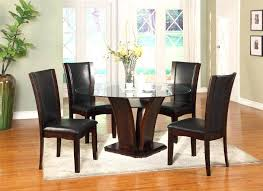 small dining table with bench long narrow a and set uk