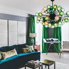 best 25 marina home ideas on pinterest blush grey bedroom