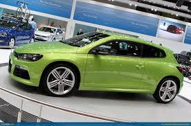 volkswagen scirocco r 2012 ausmotive com vw scirocco r u2013 australian pricing u0026 specs